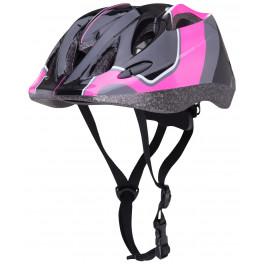 Шлем защитный Envy, розовый