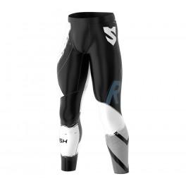 Компрессионные штаны SMMASH CROSS CLASSIC