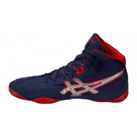 Борцовки ASICS SNAPDOWN J502Y, 5093