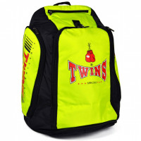 Рюкзак Twins Special BAG-5 (Green)