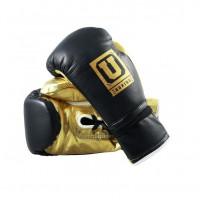 Профессиональные боевые перчатки Ultimatum Gen3ProFG 2.0