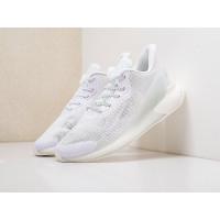 Кроссовки Adidas Torsion System Total White LV