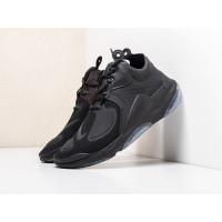 Кроссовки Nike Joyride CC3