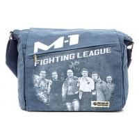 Сумка M-1 Fighting League Big