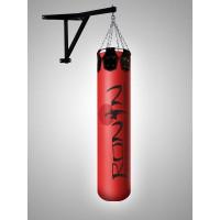 Мешок для бокса (цилиндр)