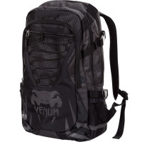 Рюкзак venum challenger pro backpack - black