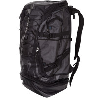 Рюкзак venum challenger xtreme backpack - black