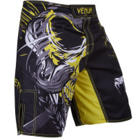 Шорты VENUM VIKING FIGHT SHORTS