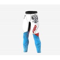 Спортивные штаны smmash russia