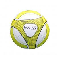 мяч Bounce FM-010
