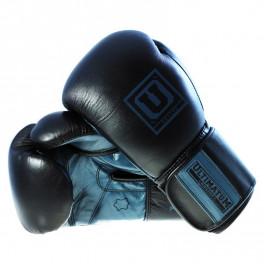 Тренировочные перчатки Gen3Premium