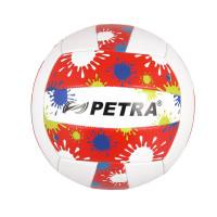 Мяч волейбольный Petra VB-1503