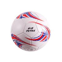 мяч Petra FB-1601 Sz5