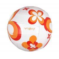 Мяч волейбольный Petra VB-1505B