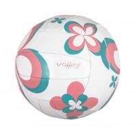 Мяч волейбольный Petra VB-1505A