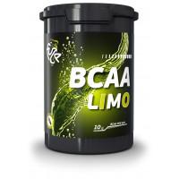 4UZE BCAA LIMO