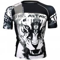 Рашгард btoperform tigris altaica fx-324