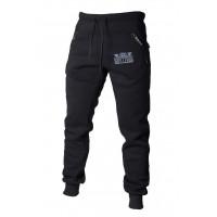 Спорт-брюки Варгградъ мужские Черные
