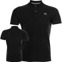 Поло Venum CLASSIC Black