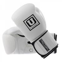 Тренировочные перчатки Ultimatum Gen3WhiteForce