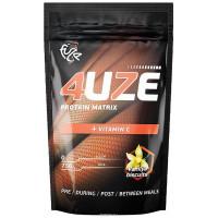 Протеин PureProtein Fuze 750 г
