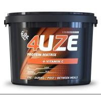 Протеин PureProtein Fuze Protein+Vitamin C 3000 г