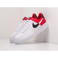 Кроссовки Nike Air Force 1 07 LV8 1