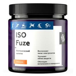 ISO Fuze 210 гр