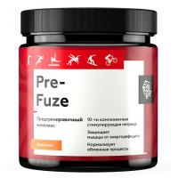 Предтренировочный комплекс Pre Fuze