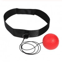 Боевой мяч boxing reflex ball