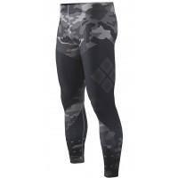 Компрессионные штаны zipravs zfcp-50