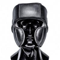 Шлем мексиканского стиля ultimatum reload black