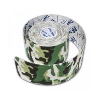 Кинезиотейп камуфляж