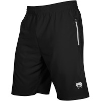 Шорты VENUM FIT SHORTS-BLACK