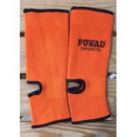 Суппорты Fowad orange