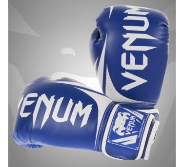 Боксерские перчатки Венум