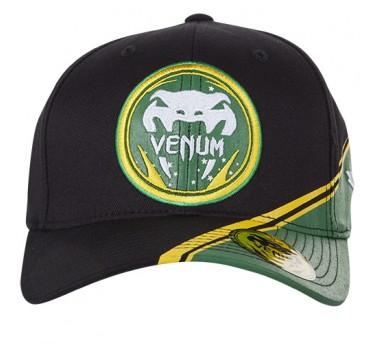 Кепка Венум