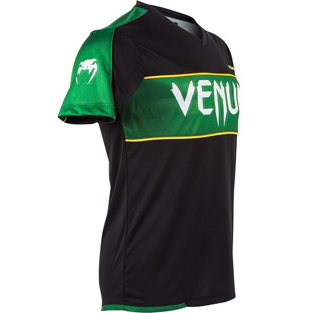 футболка Венум