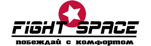 fight-space.ru - одежда для единоборств.